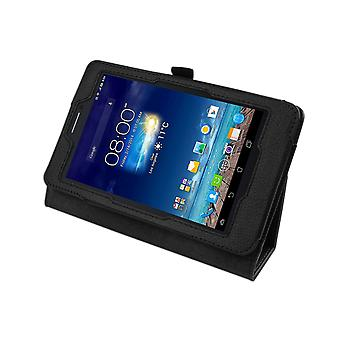 Magnetic PU Leather Case Cover for Asus FonePad 7 ME175CG 7