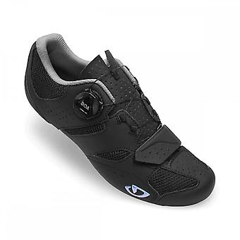 Giro Savix Ii Women's Road Cycling Shoes