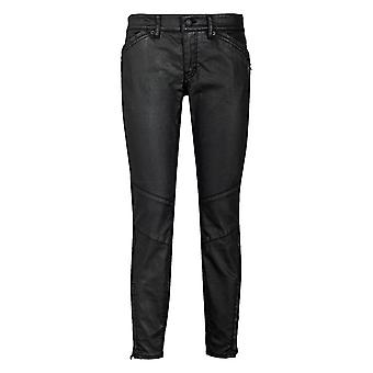 Drykorn Pants Pants Pants Jeans INSERT_2 NEW