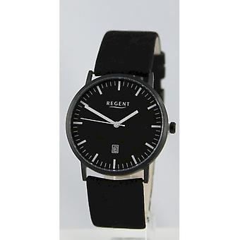 Menns Watch Regent - 1095432