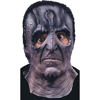 Cardasian Mask för vuxna