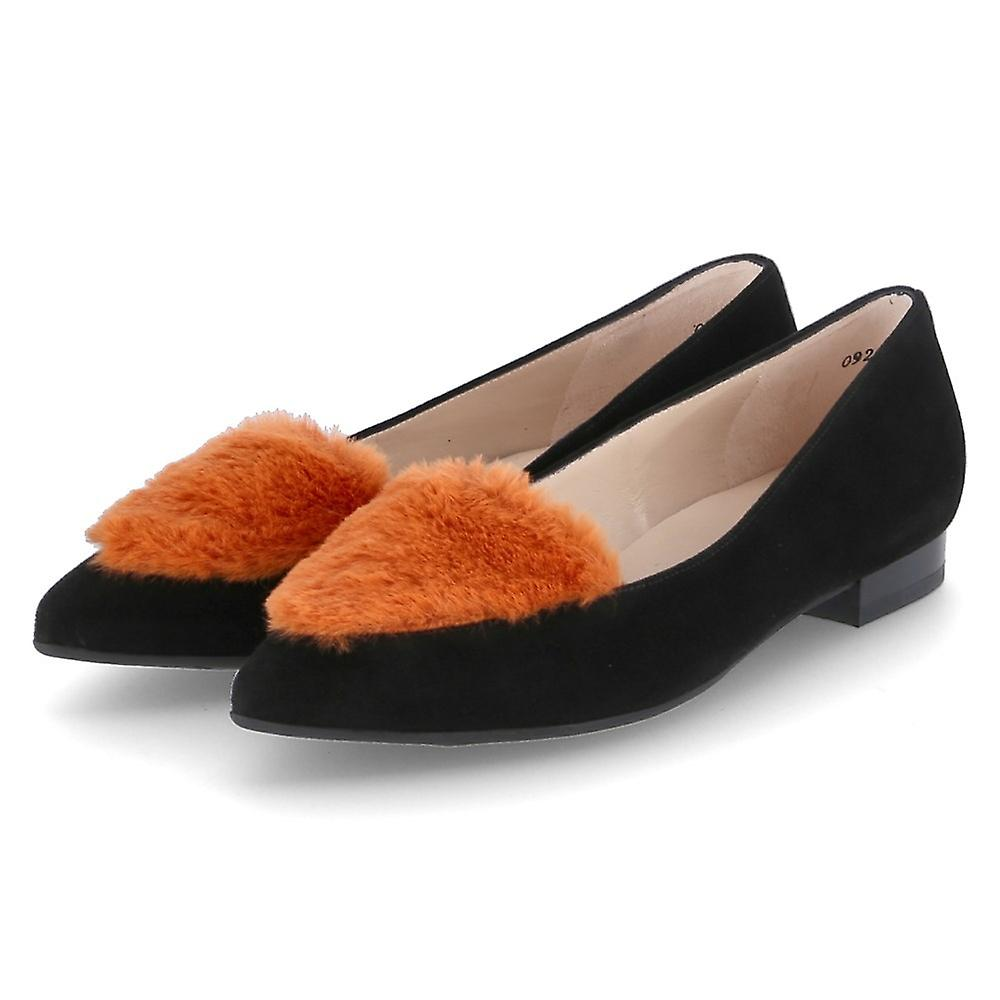 Peter Kaiser Teja 19679826   women shoes h8Sjj9