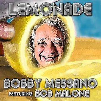 Lemonade [CD] Importación de EE.UU.