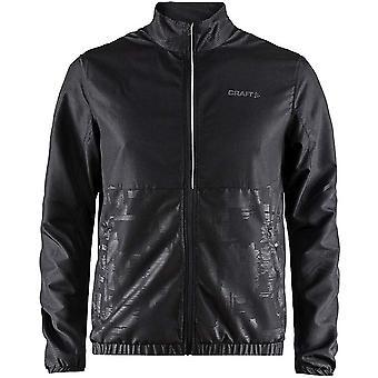 Craft Mens Eaze Jacket