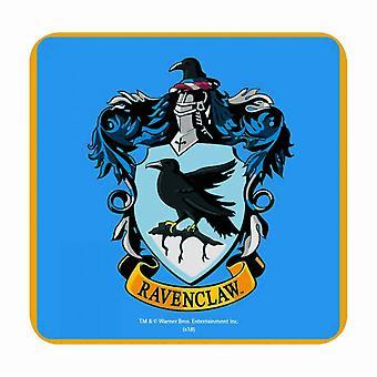 هاري بوتر كوستر Ravenclaw البيت كريست الأزرق الرسمي الجديد