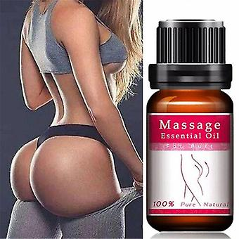 Verbesserung Essential Massage Öl Creme Lifting Up Sexy Lady Hip Lift Up