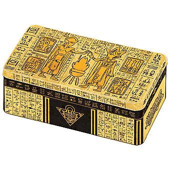 Yu-Gi-Oh! Gioco di carte di trading Tin Of Lost Memories 2020