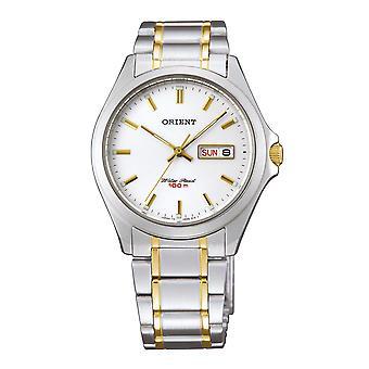 Orient Classic FUG0Q002W6 mäns klocka
