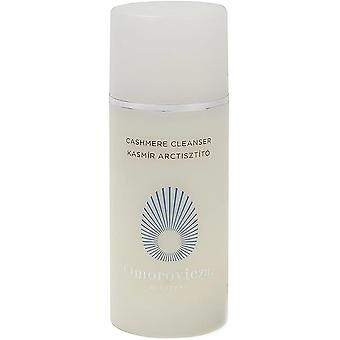 Omorovicza Cashmere Cleanser 100ml