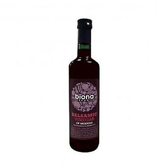 Biona - Organic Balsamic Vinegar 500ml