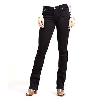True Religion | Straight-Leg Jeans