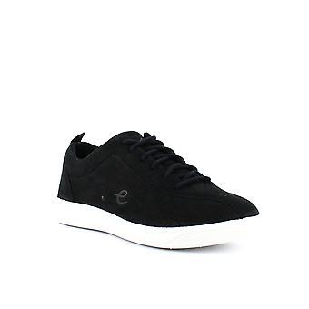 Easy Spirit   Freney Sneakers
