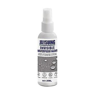Waterproof Invisible Agent-plumbing Sealing Spray