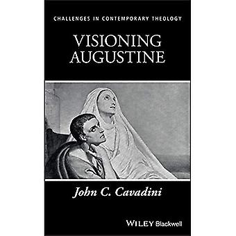 Visioning Augustine (Uitdagingen in de hedendaagse theologie)