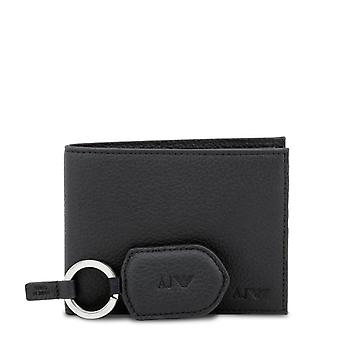 Armani jeans - 937502_cd992_giftbox