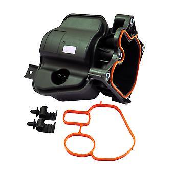 EGR Valve Cooler Repair Kit FOR Fiat Bravo Doblo Freemont Punto Idea Linea Sedici