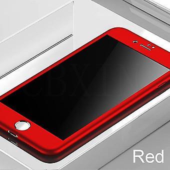 מגן טלפון עבור iphone X 8 6 6s 7 פלוס 11 פרו מקסימום