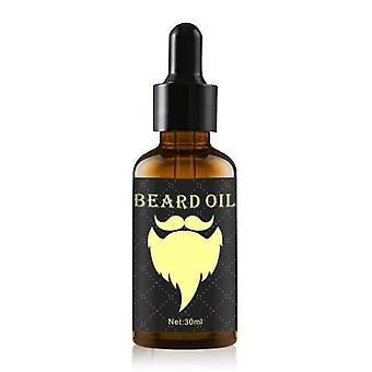 Beard Essential Hair Oil