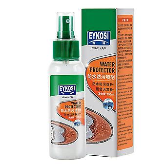 Practical Waterproof Spray, Invisible Liquid Non Toxic Cloth Hydrophobic