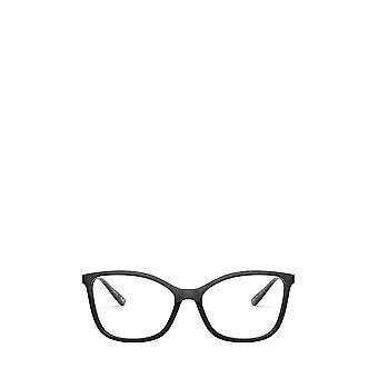 Vogue VO5334 black female eyeglasses