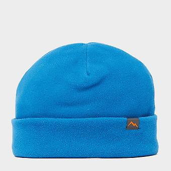 Peter Storm Boys' Thinsulate Knit Beanie Blue
