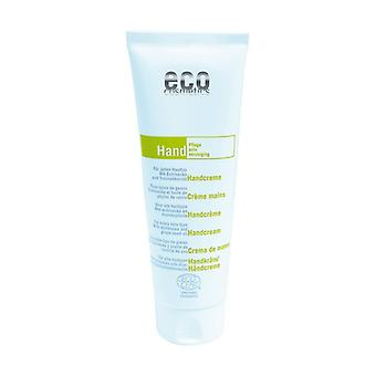 Echinacea hand cream and grape seed oil 125 ml of cream
