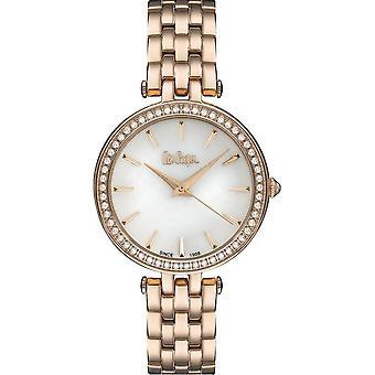 Lee Cooper Wristwatch Women's Salvy LC06944,420