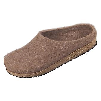 Stegmann 1088856 home all year women shoes