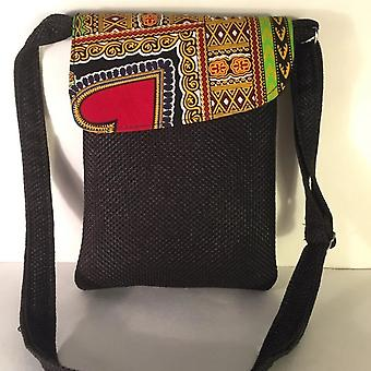 Shoulder Bag And Crossbody Handmade Laptop Bag