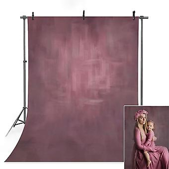 Background Professional Photographic Props ( Set 2)