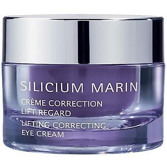 Thalgo Silicium Marin Lifting 15 ml