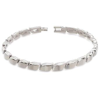 Boccia Titanium 03032-01 Dam armband