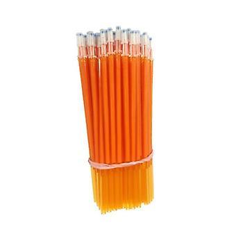 Erasable Pen, Refills Rods 0.5mm Magic Erasable Gel Pen