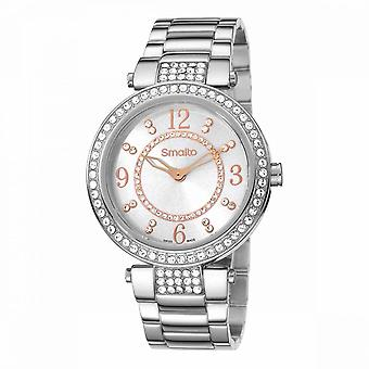 Smalto Women's Watch BRILLARE - SNML70C2BM1