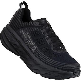 Hoka One One Men Bondi 6 Running Shoe