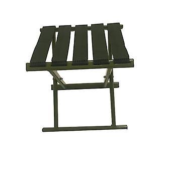 Fashion Portable Mazar Beach Outdoor Camping Folding Chair