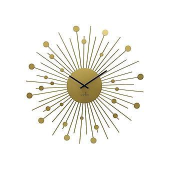 Wall clock Acctim -BRIELLE- - 29648