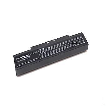 Μπαταρία φορητού υπολογιστή 9600mah 11.1v