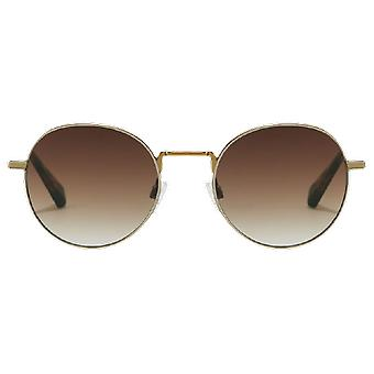 Hawkers Moma Sunglasses (Health & Beauty , Personal Care , Cosmetics , Cosmetic Sets)