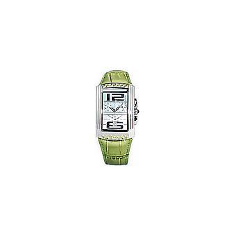Reloj de dama Chronotech (30 mm) (ø 30 mm)