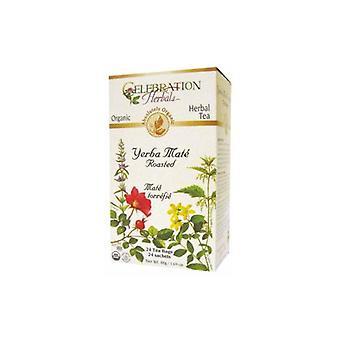 Celebration Herbals Cinnamon Ground Organic 3% Oil, 60 grams