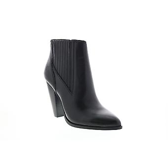 Frye Vuxen Damer Remy Chelsea Ankle & Booties Stövlar