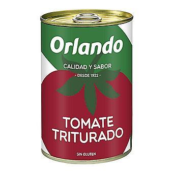 Tomate zdrobite Orlando (400 g)