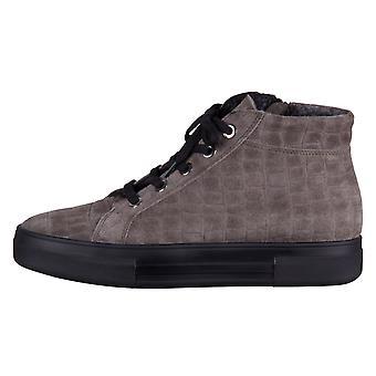 Christian Dietz Valencia 01737813110018 universal all year women shoes