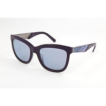 Swarovski sunglasses 664689834334