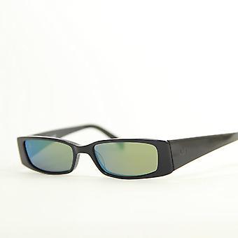 Ladies'Sunglasses Adolfo Dominguez UA-15040-513