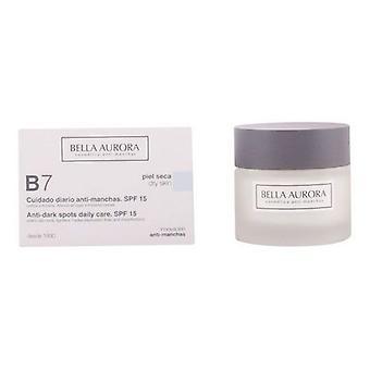Anti-Brown Spot Treatment B7 Bella Aurora