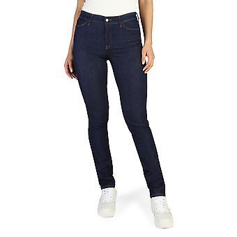 Emporio Armani - Jeans Mujer 3Z2J182D90Z0