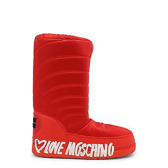 Love Moschino - Ankle boots Women JA24132G1DISK