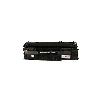 Compatible Toner Inkoem Q5949A Noir